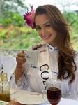Reinado del café 2019_3